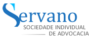 Servano – Sociedade Individual de Advocacia